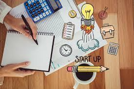 Startup: Làm Sao Để Kêu Gọi Vốn Thành Công?