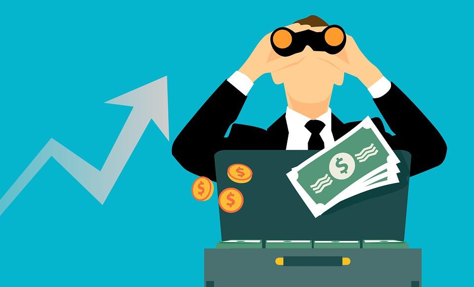 Nhà đầu tư bị cám dỗ bởi đà tăng không ngừng nghỉ của thị trường chứng khoán, hàng loạt cổ phiếu lập đỉnh giá mới