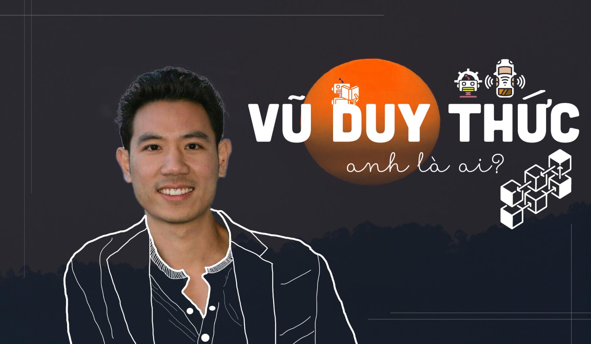 Thiếu kết nối là điểm yếu lớn của startup Việt